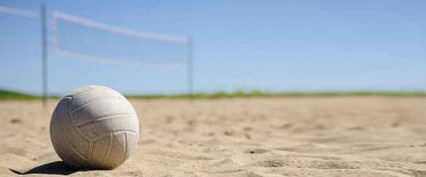 Sport Freizeit - Leben in Tutzing