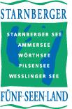 STA5Seen-Logo