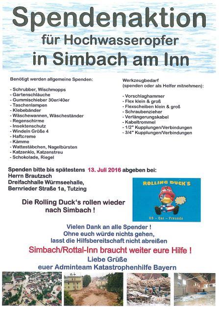 Spendenaktion-Simbach