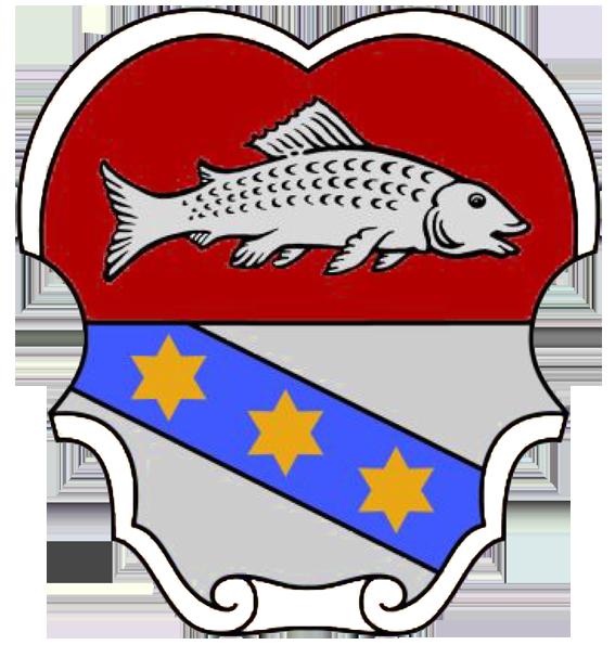 Wappen-Tutzing