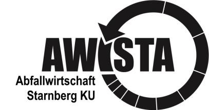 AWISTA Logo