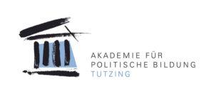 Bildungseinrichtungen 3