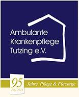 Ambulante Krankenpflege Tutzing e. V.