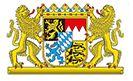Offizielle Homepage der Gemeinde Tutzing am Starnberger See