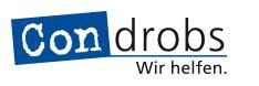 Suchtberatung Starnberg - Suchthilfe und betreutes Wohnen