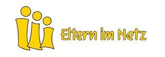 Eltern im Netz - Elternratgeber des Bayerischen Landesjugendamtes