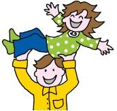 , Eltern im Netz – Elternratgeber des Bayerischen Landesjugendamtes
