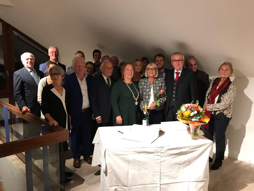 Wilhelm-Hausenstein-Kulturpreis 1