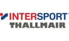 Intersport Thallmair