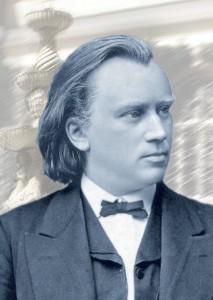 Wilhelm-Hausenstein-Kulturpreis 3