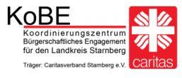 Datenbank zur Corona-Hilfe im Landkreis Starnberg