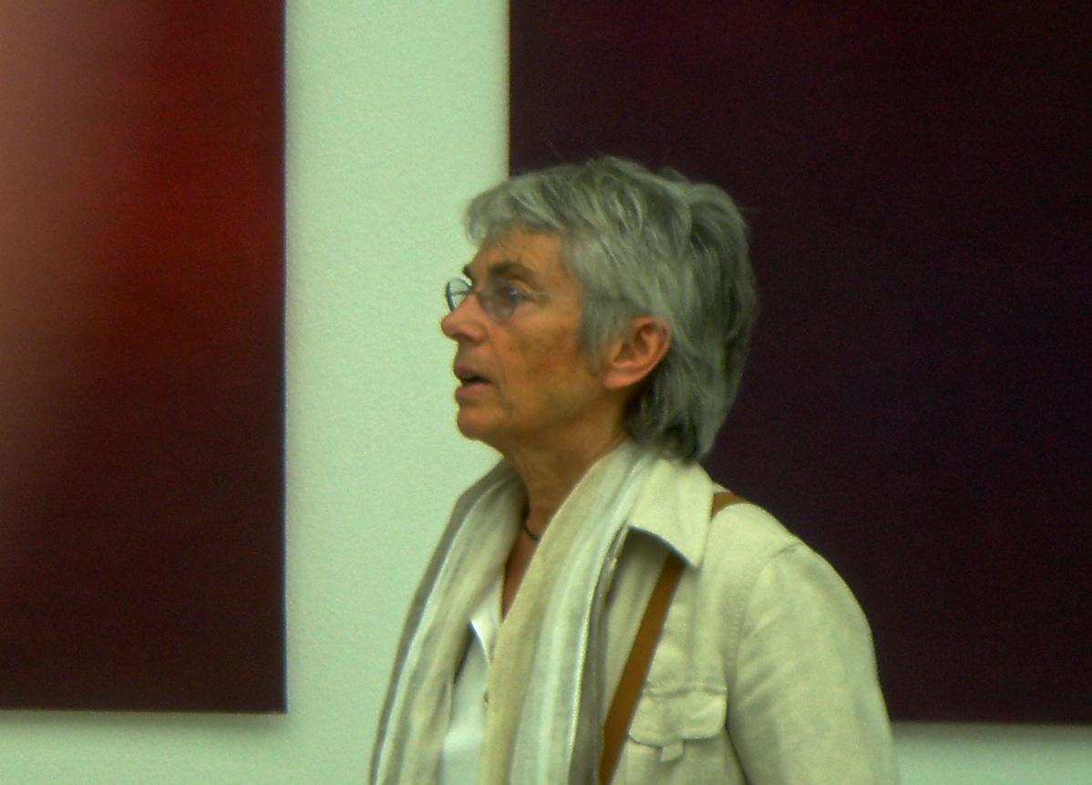 Wilhelm-Hausenstein-Kulturpreis 9