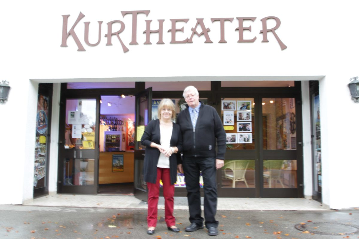 Wilhelm-Hausenstein-Kulturpreis 5