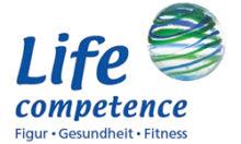 Life-competence Gesundheitsclub