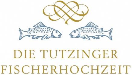 Tutzinger Fischerhochzeit 1