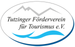 Logo Tutzinger Förderverein für Tourismus e. V.