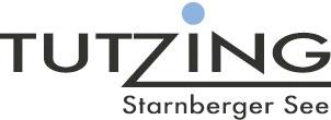 Logo der Gemeinde Tutzing