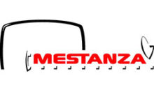 Mestanza GmbH