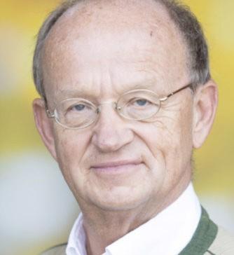 Mitschke-Collande - Portrait zum Spendenstand