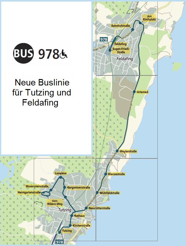 Gemeinde Tutzing am Starnberger See, Offizielle Homepage der Gemeinde Tutzing am Starnberger See