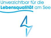 """Newsletter """"SeePost"""" des Abwasserverbandes Starnberger See"""