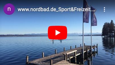 Sport & Freizeit 2