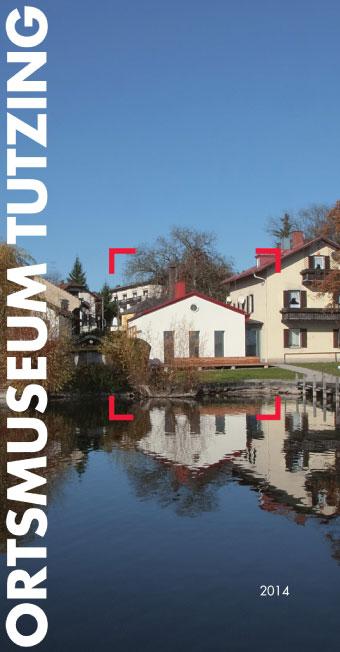 Ortsmuseum Tutzing