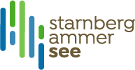 SAS-Gemeinden-Logo