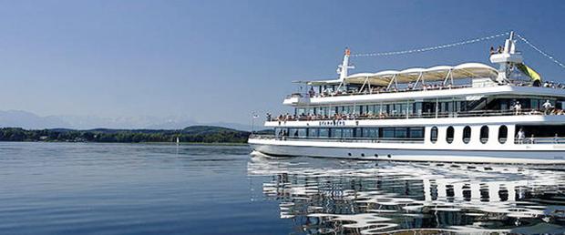 starnberger see, Tourismus – Gästeinformation