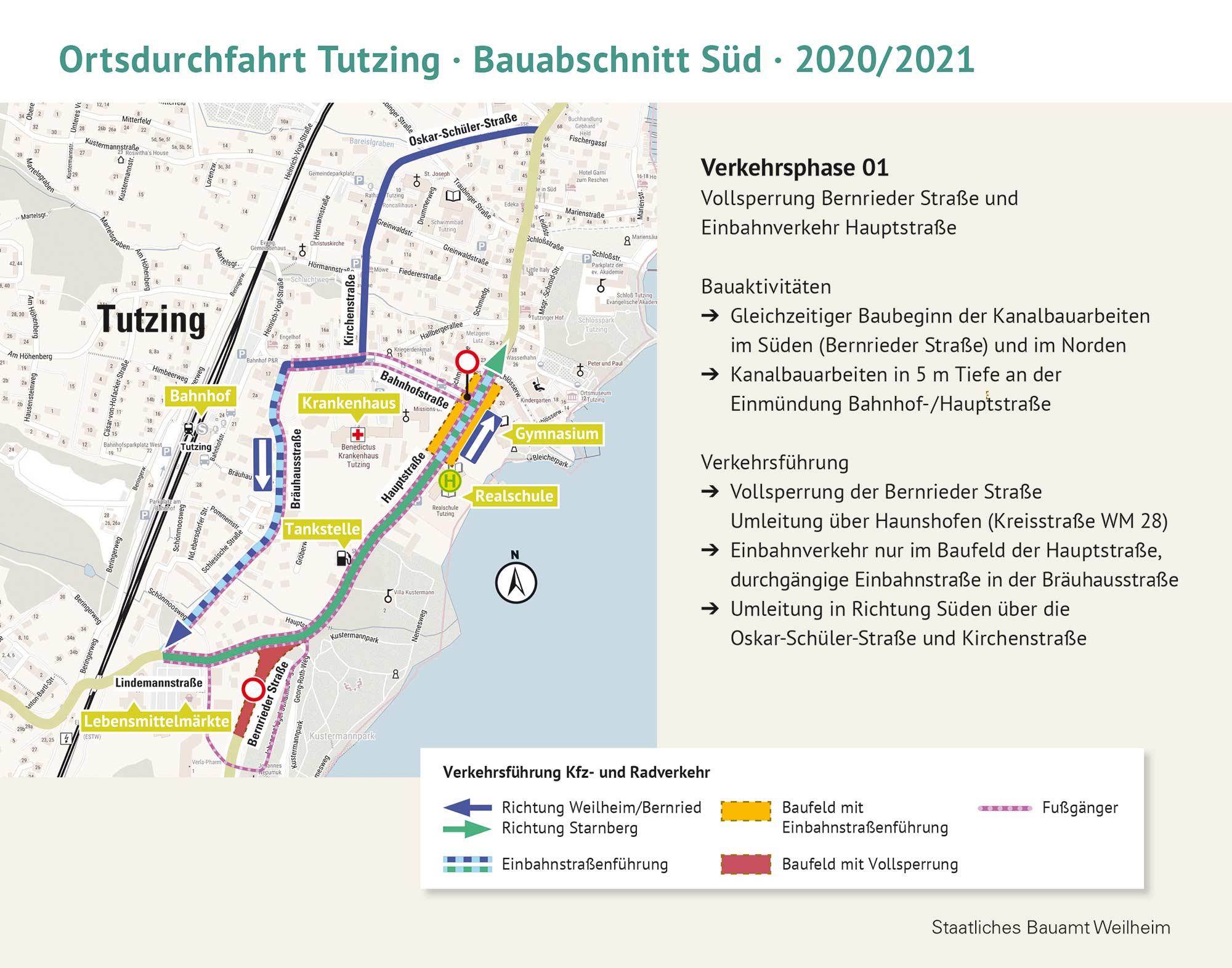 Bauabschnitt-Sued-Verkehrsphase-1