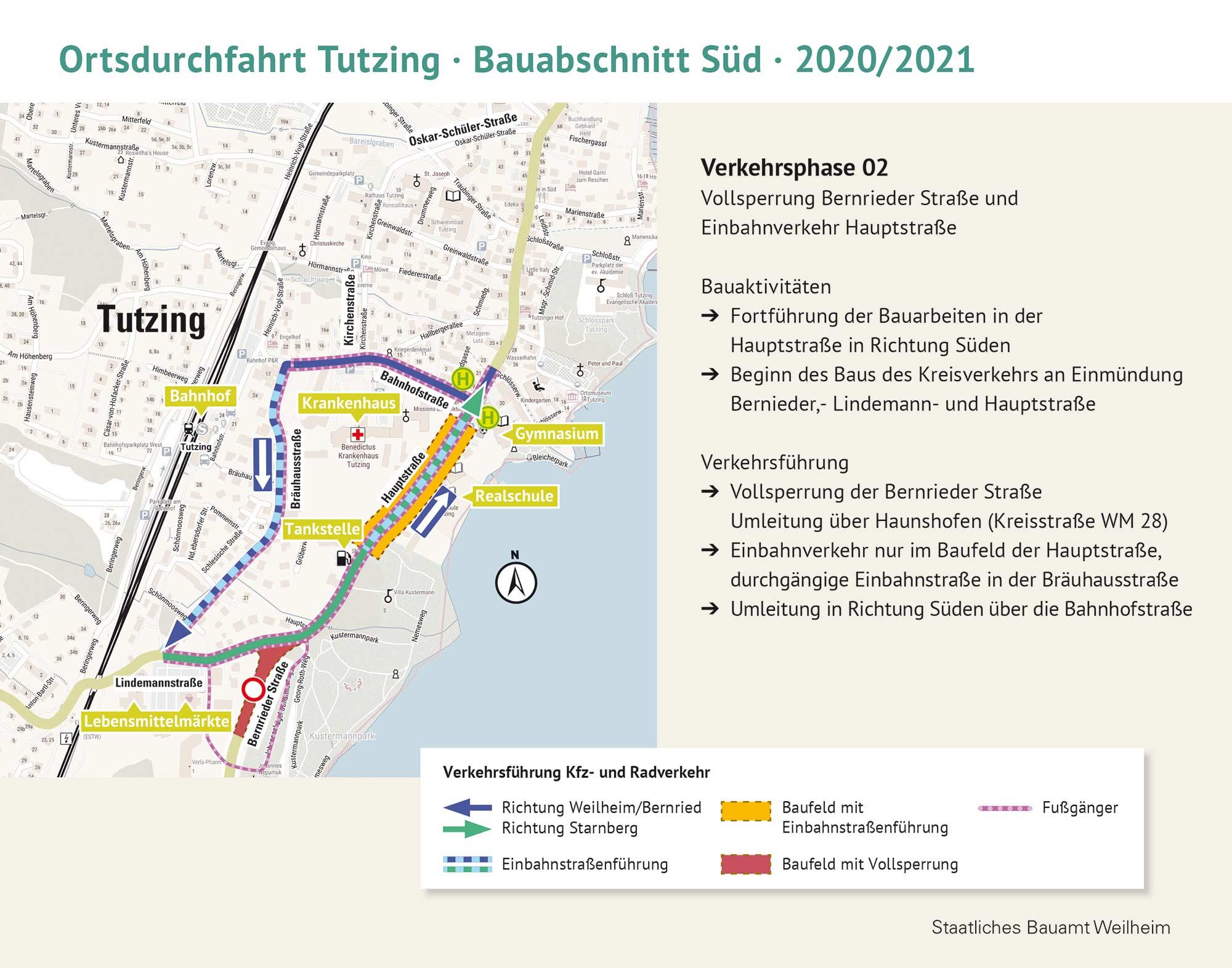 Bauabschnitt-Sued-Verkehrsphase-2