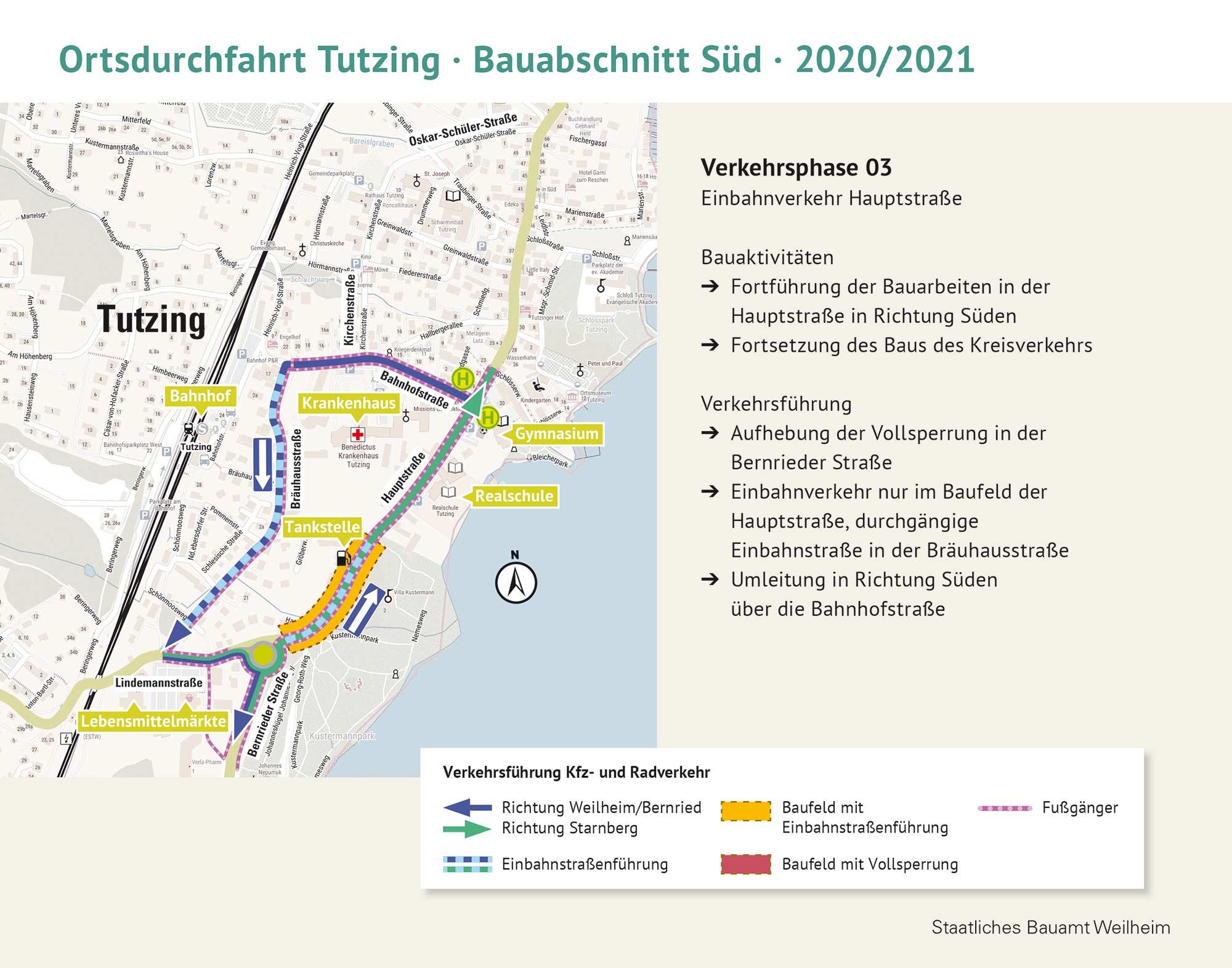 Bauabschnitt-Sued-Verkehrsphase-3