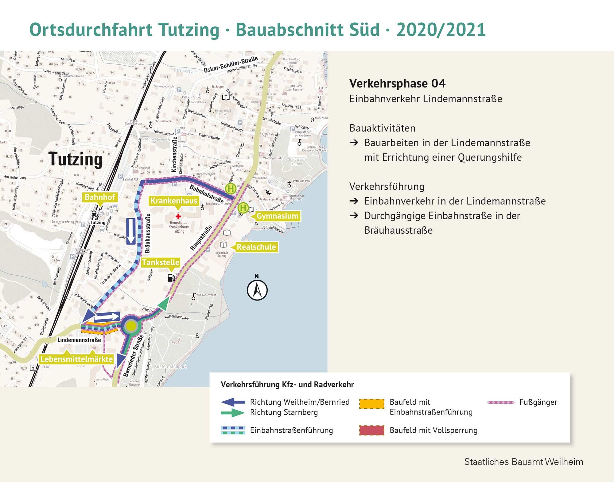 Bauabschnitt-Sued-Verkehrsphase-4