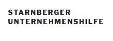 Starnberger Unternehmenshilfe