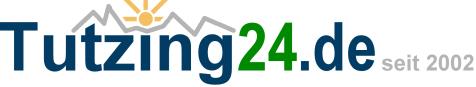 Tutzing24