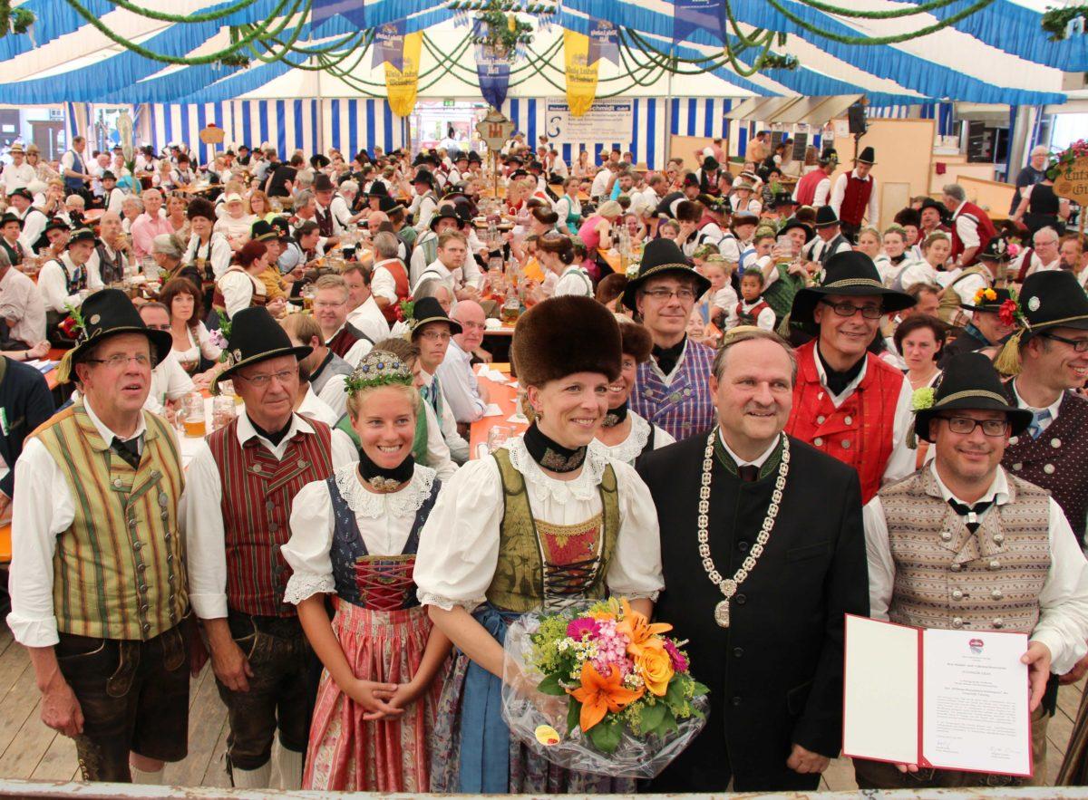 Wilhelm-Hausenstein-Kulturpreis 4