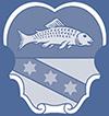 Wappen der Gemeinde Tutzing