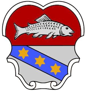 Tutzings Wappen