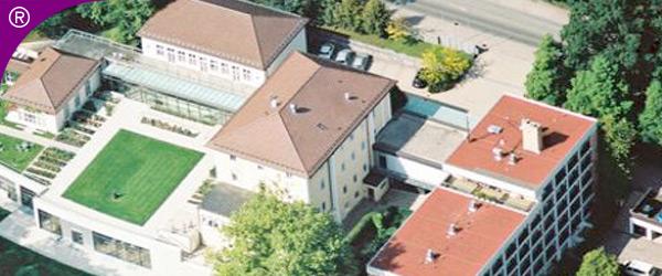 Bildungseinrichtungen 2