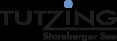 Logo-Rathaus-Tutzing