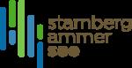 Starnbergammersee-Logo