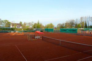 Tennis-1024x768-1.jpg