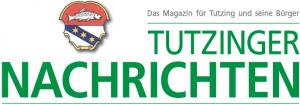 Tutzinger-Nachrichten-Logo