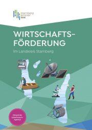 Wirtschaftsfoerderung-Landkreis-Starnberg