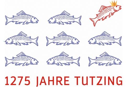 1275 Jahre Tutzing