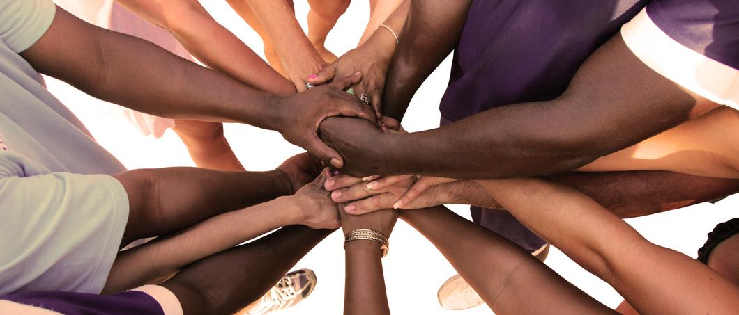 Flüchtlingshilfe, Flüchtlingshilfe Tutzing – Ökumenischer Unterstützerkreis Tutzing