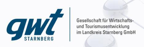 gwt-starnberg
