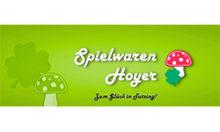 Spielwaren Hoyer