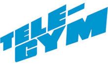 TELE-GYM PSF Film + Video GmbH